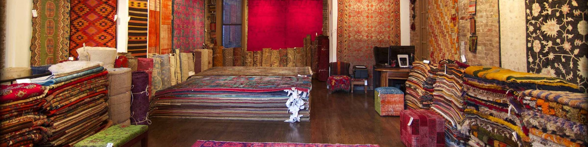 Oriental Rug Cleaning Store- Carpet Culture- Best Carpet Cleaners in New Jersey
